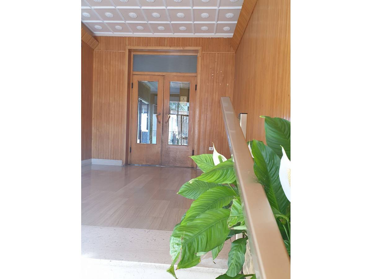 Appartamento in vendita in via Nicola da Guardiagrele zona C.so Marrucino - Civitella a Chieti - 5594899 foto 30