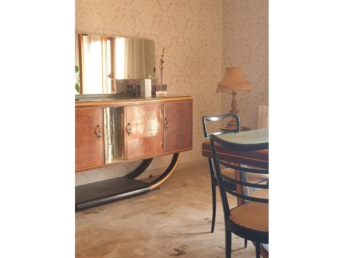 Appartamento in vendita in via Serafini zona Villa - Borgo Marfisi a Chieti - 5780423 foto 2
