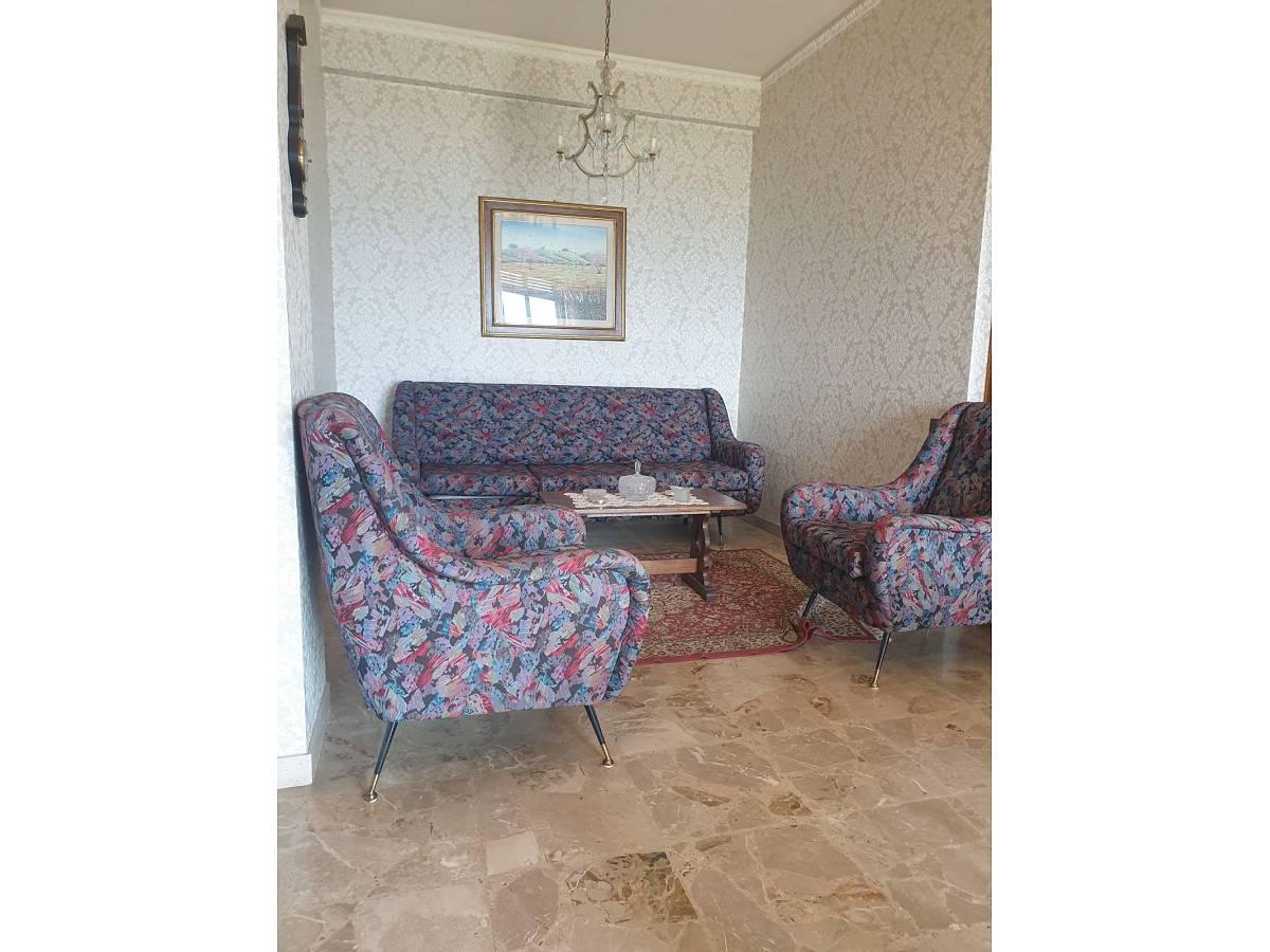 Appartamento in vendita in via Serafini zona Villa - Borgo Marfisi a Chieti - 5780423 foto 4