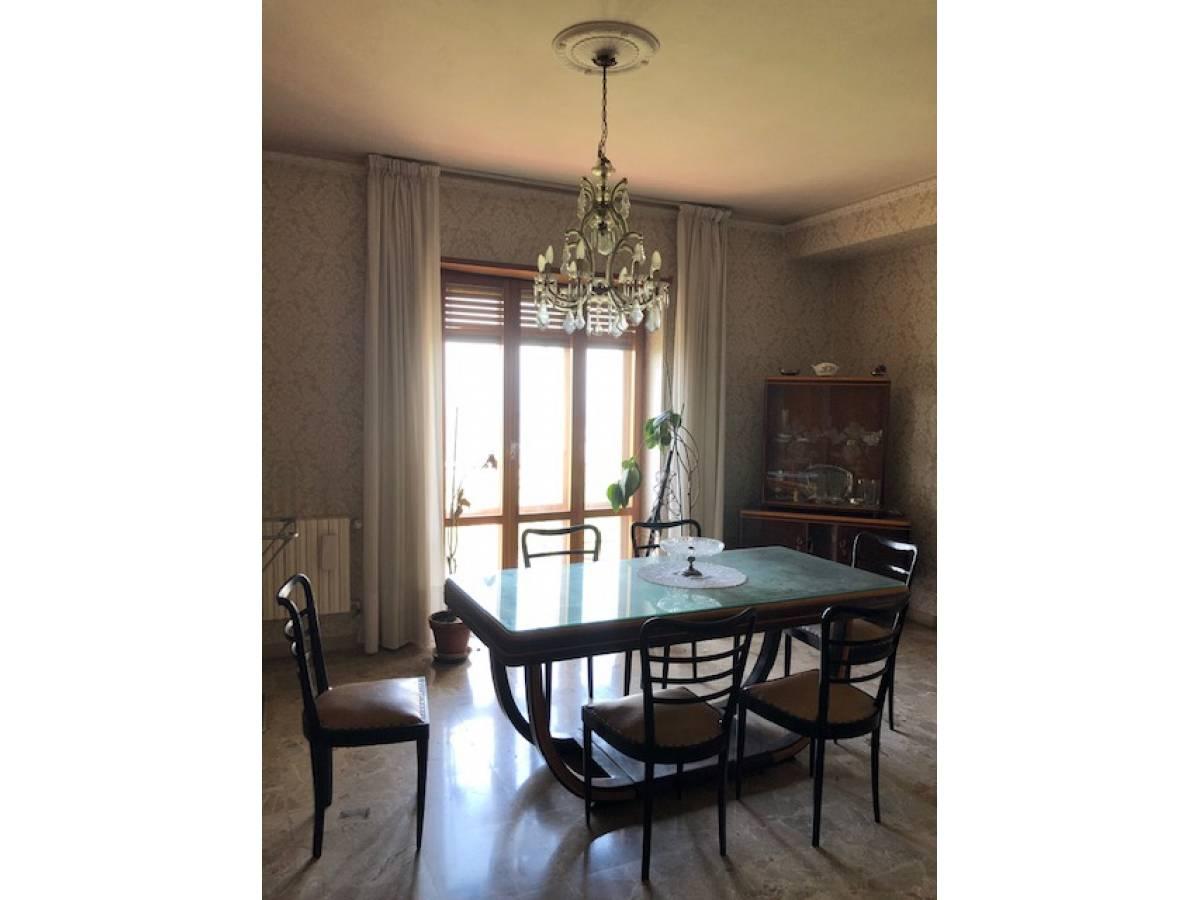 Appartamento in vendita in via Serafini zona Villa - Borgo Marfisi a Chieti - 5780423 foto 3