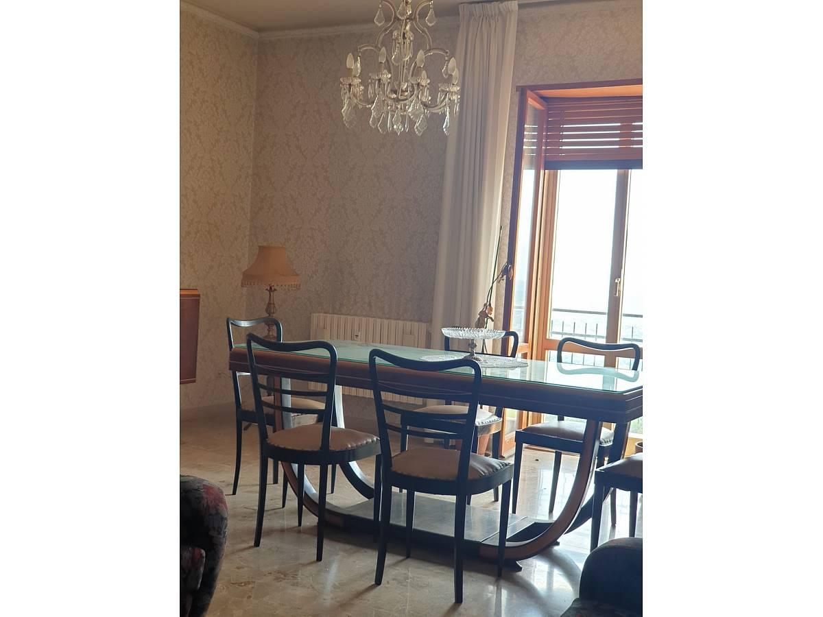 Appartamento in vendita in via Serafini zona Villa - Borgo Marfisi a Chieti - 5780423 foto 5