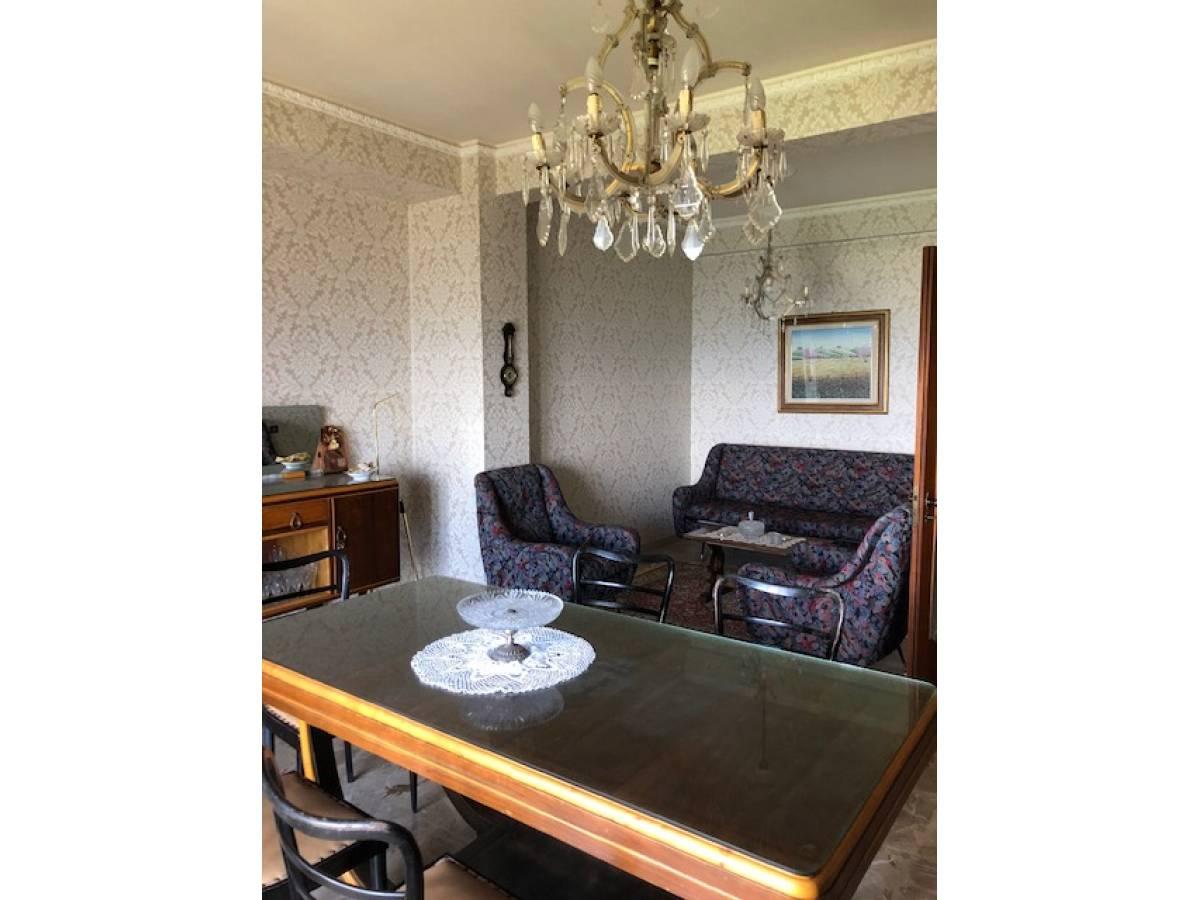 Appartamento in vendita in via Serafini zona Villa - Borgo Marfisi a Chieti - 5780423 foto 6