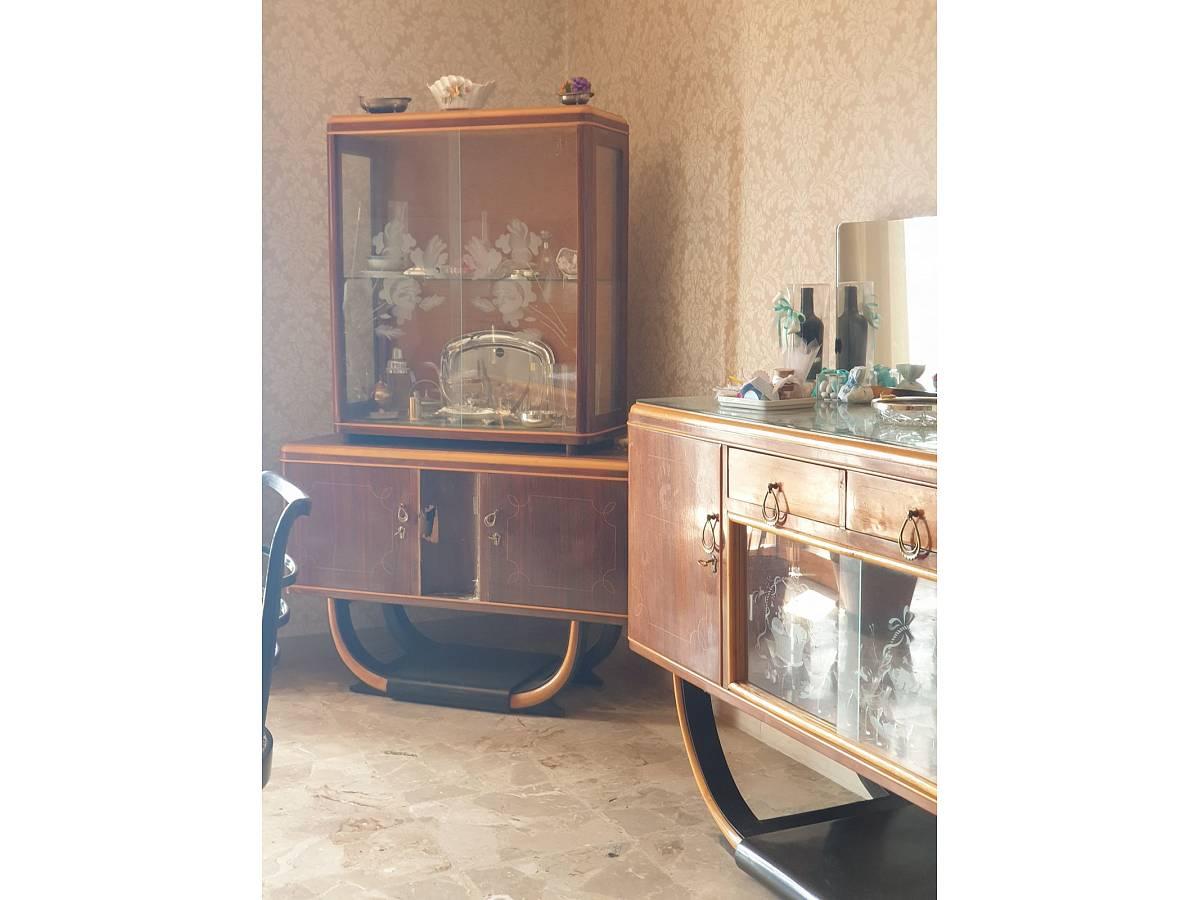 Appartamento in vendita in via Serafini zona Villa - Borgo Marfisi a Chieti - 5780423 foto 7