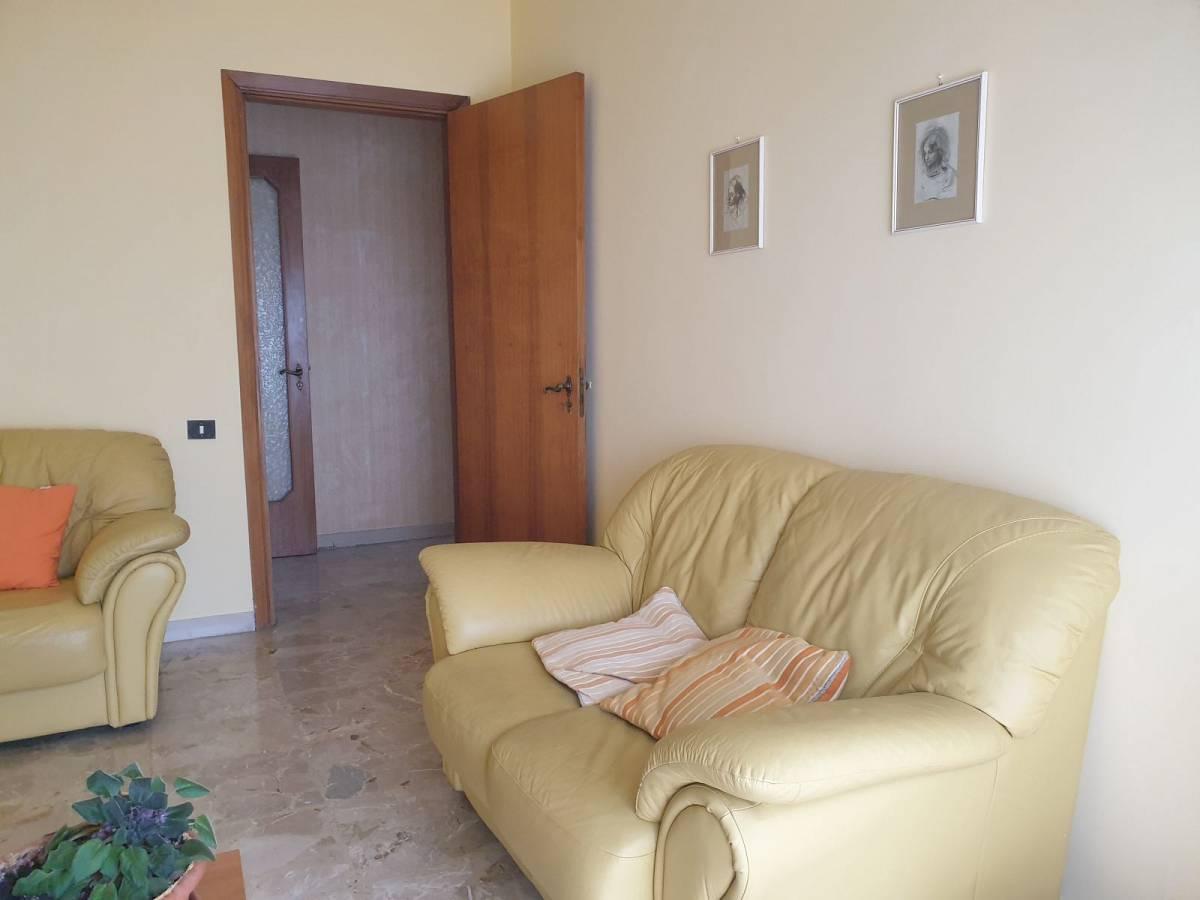 Appartamento in vendita in via Serafini zona Villa - Borgo Marfisi a Chieti - 5780423 foto 11