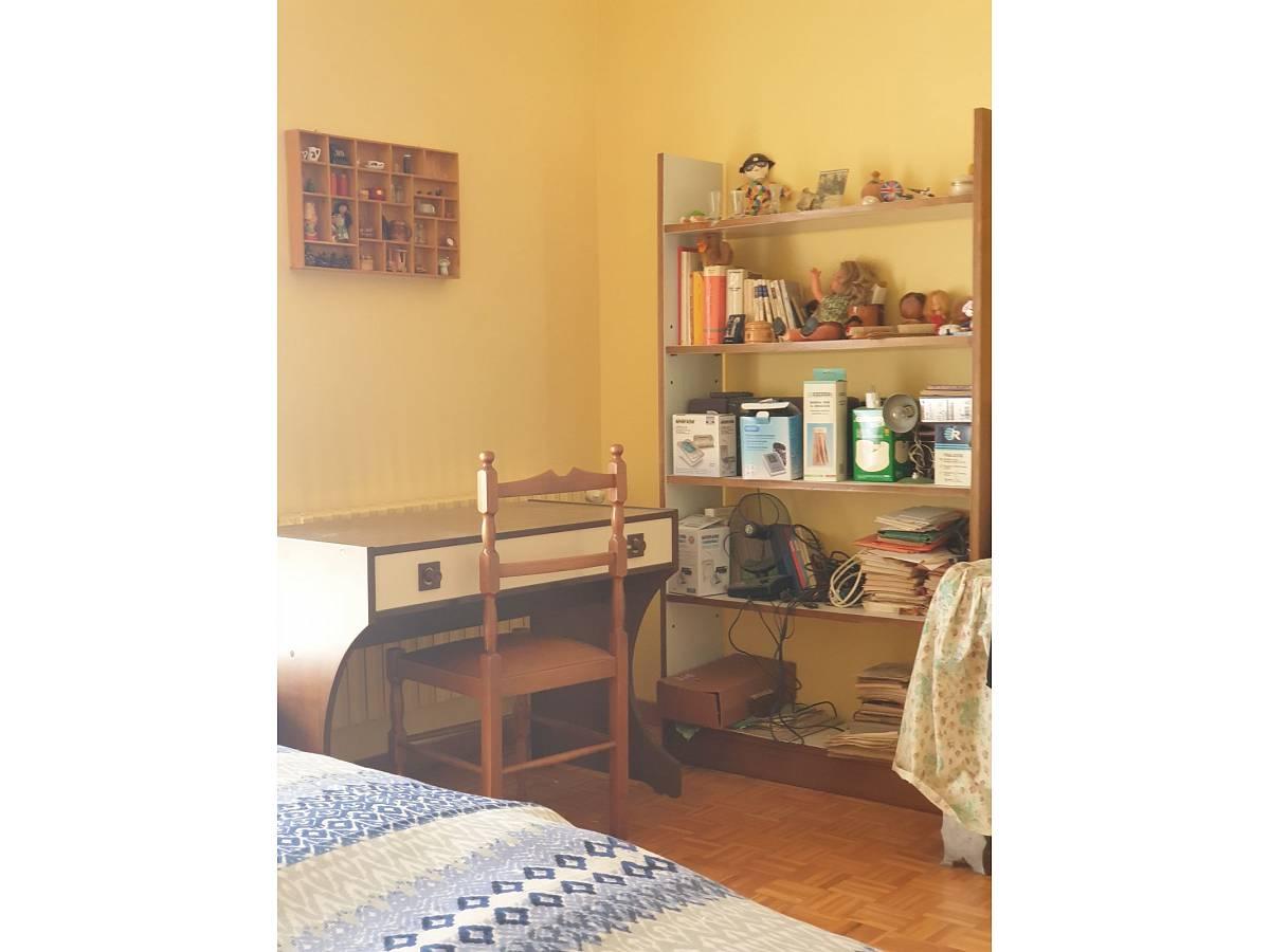 Appartamento in vendita in via Serafini zona Villa - Borgo Marfisi a Chieti - 5780423 foto 17