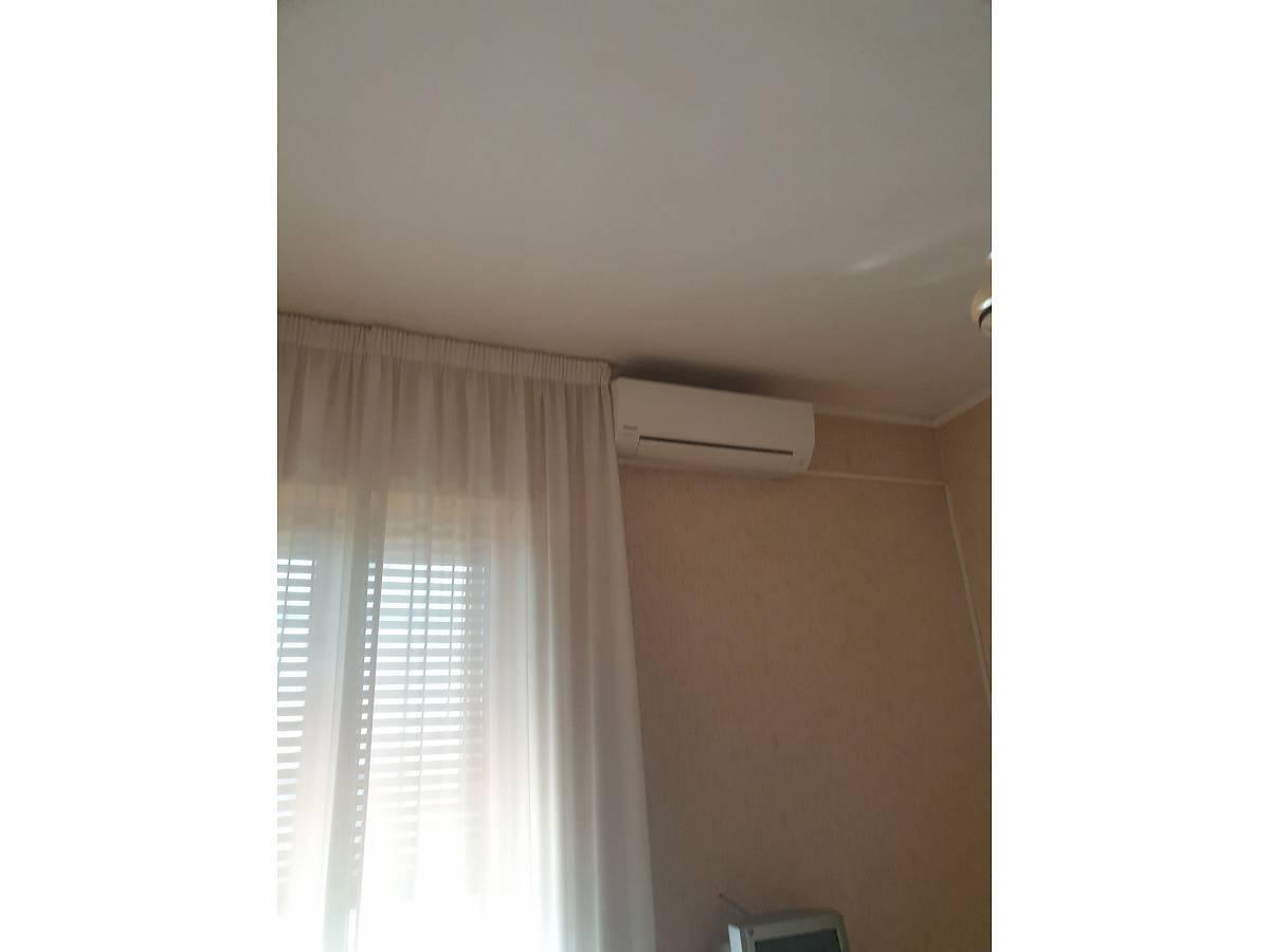 Appartamento in vendita in via Serafini zona Villa - Borgo Marfisi a Chieti - 5780423 foto 18