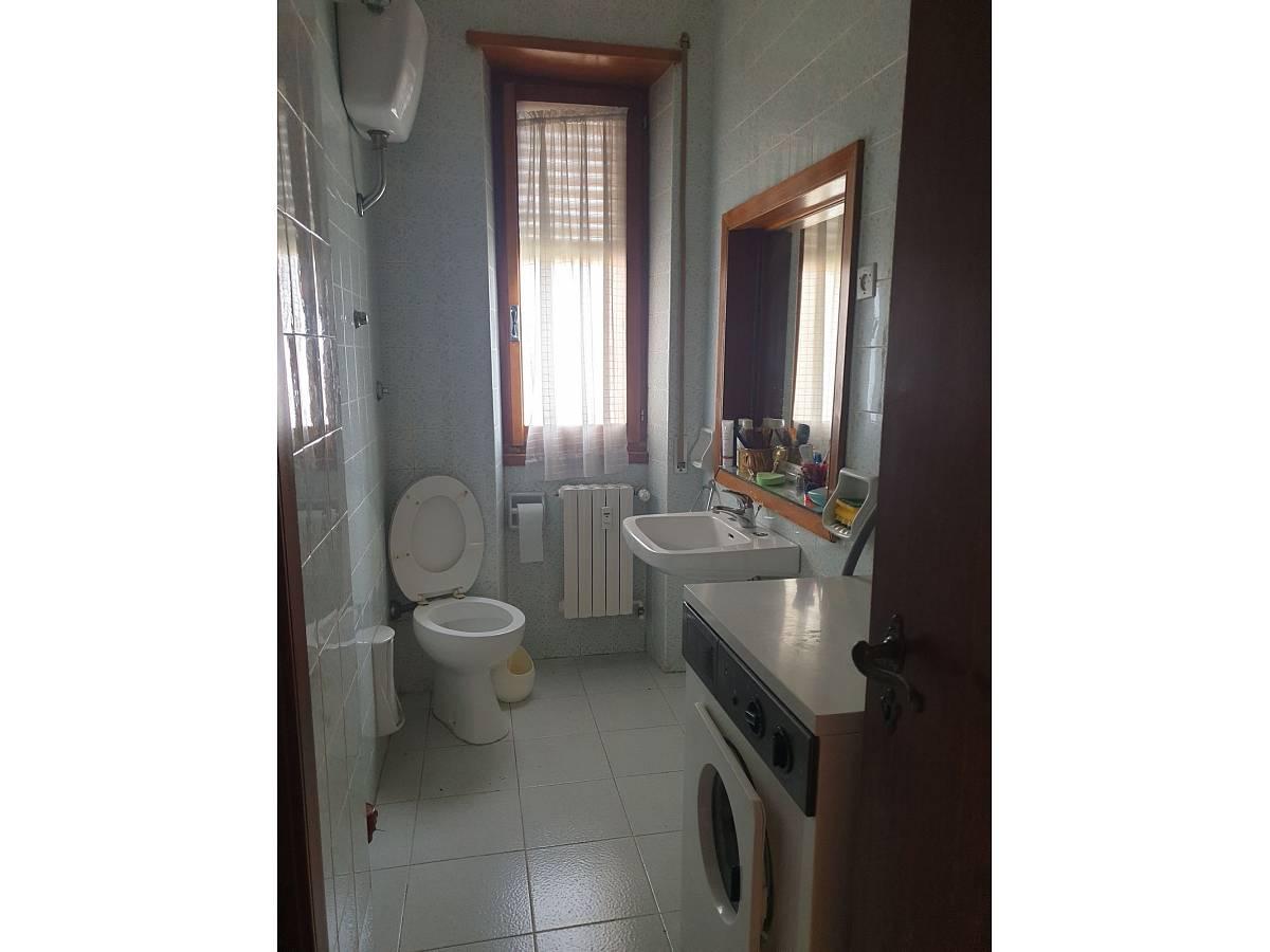 Appartamento in vendita in via Serafini zona Villa - Borgo Marfisi a Chieti - 5780423 foto 20
