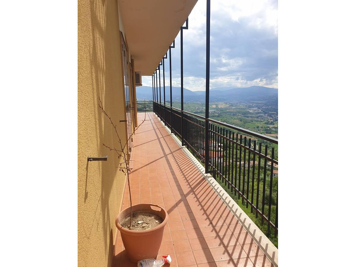 Appartamento in vendita in via Serafini zona Villa - Borgo Marfisi a Chieti - 5780423 foto 22