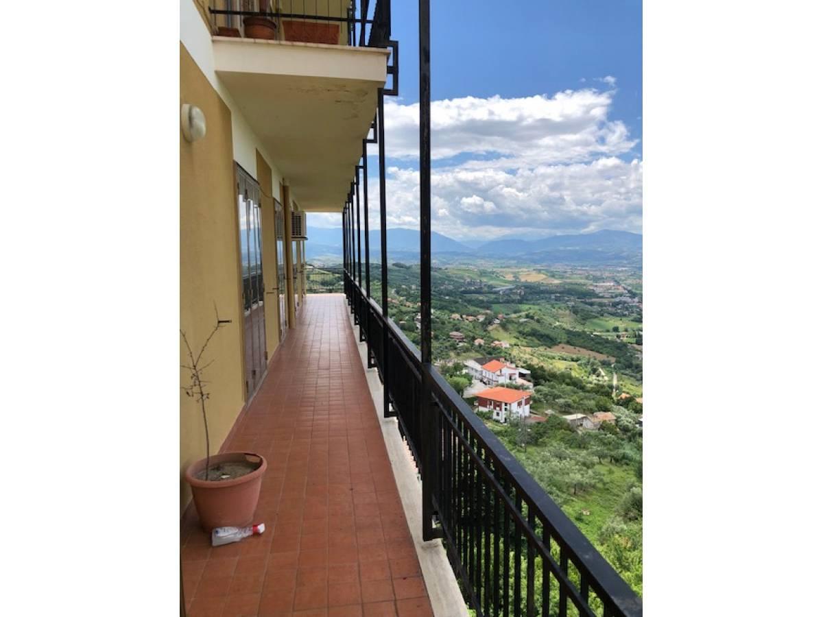 Appartamento in vendita in via Serafini zona Villa - Borgo Marfisi a Chieti - 5780423 foto 24