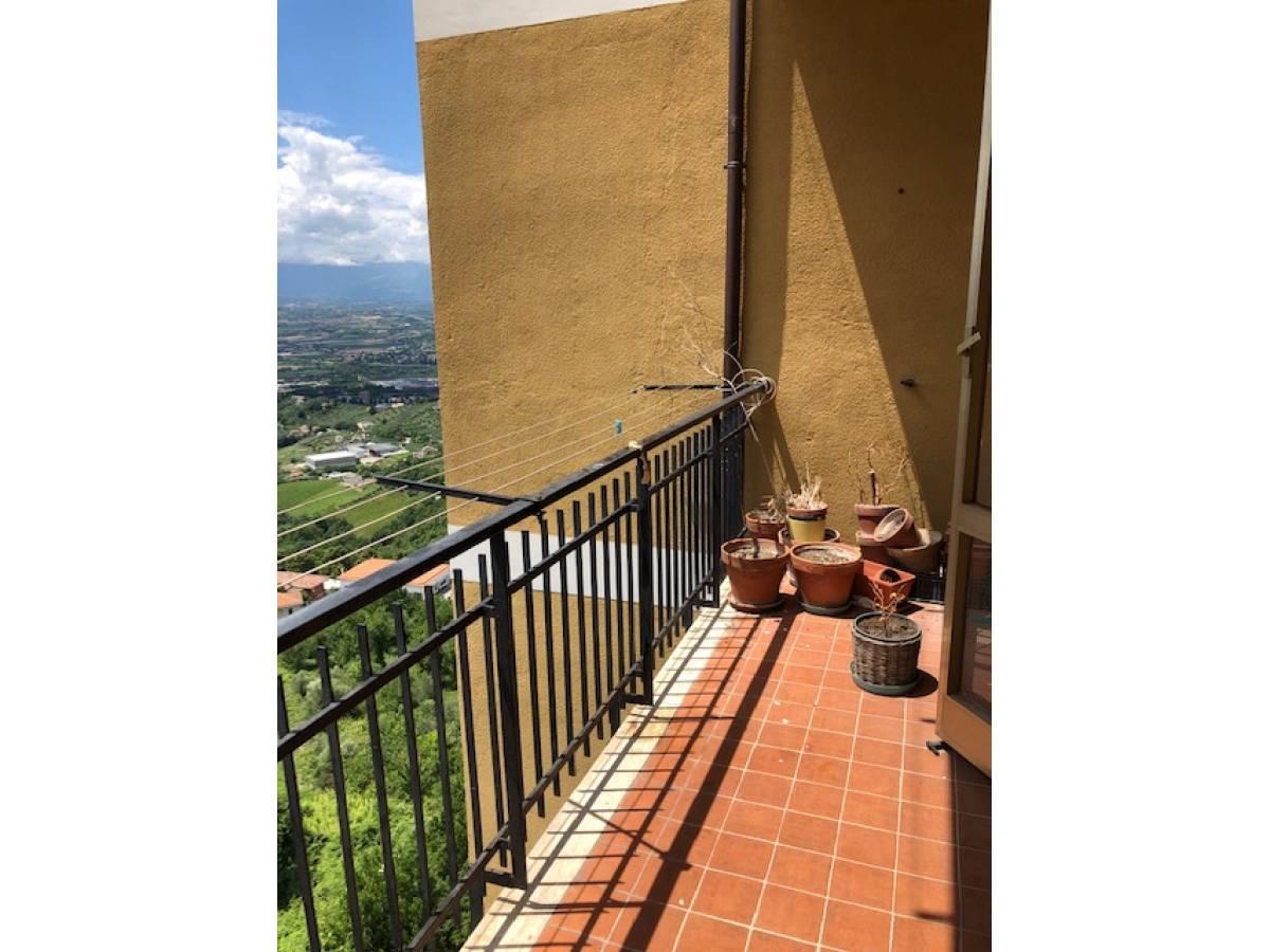 Appartamento in vendita in via Serafini zona Villa - Borgo Marfisi a Chieti - 5780423 foto 26