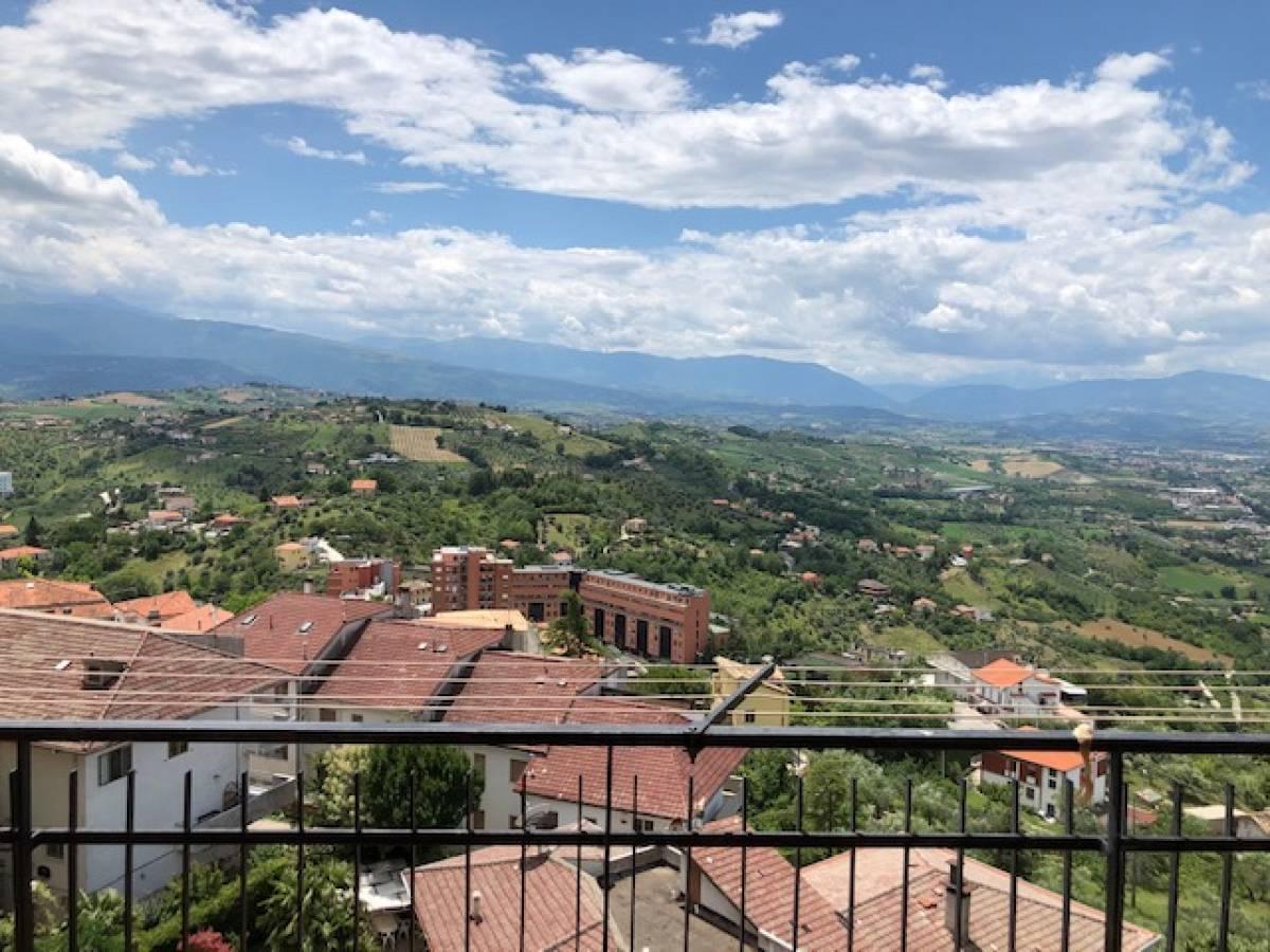 Appartamento in vendita in via Serafini zona Villa - Borgo Marfisi a Chieti - 5780423 foto 25