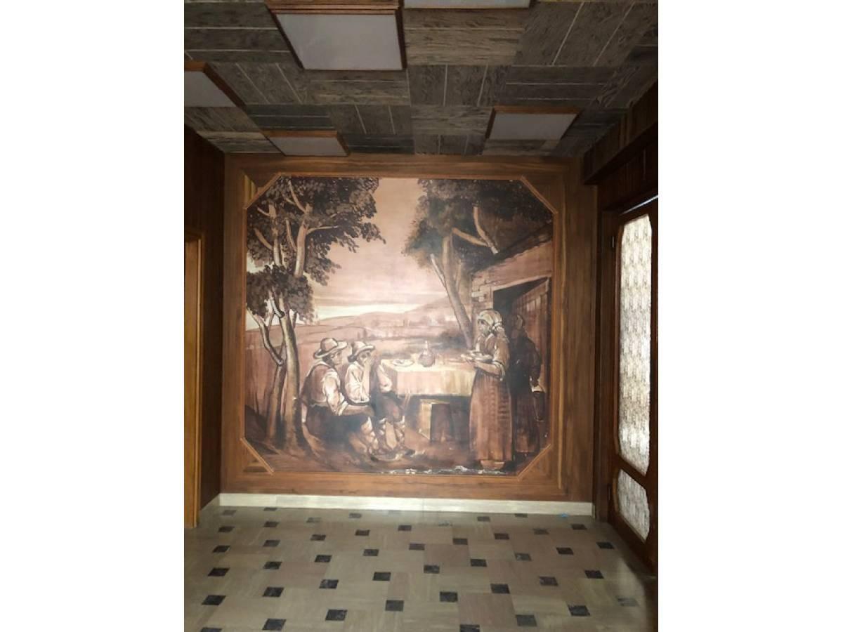 Appartamento in vendita in via Serafini zona Villa - Borgo Marfisi a Chieti - 5780423 foto 27