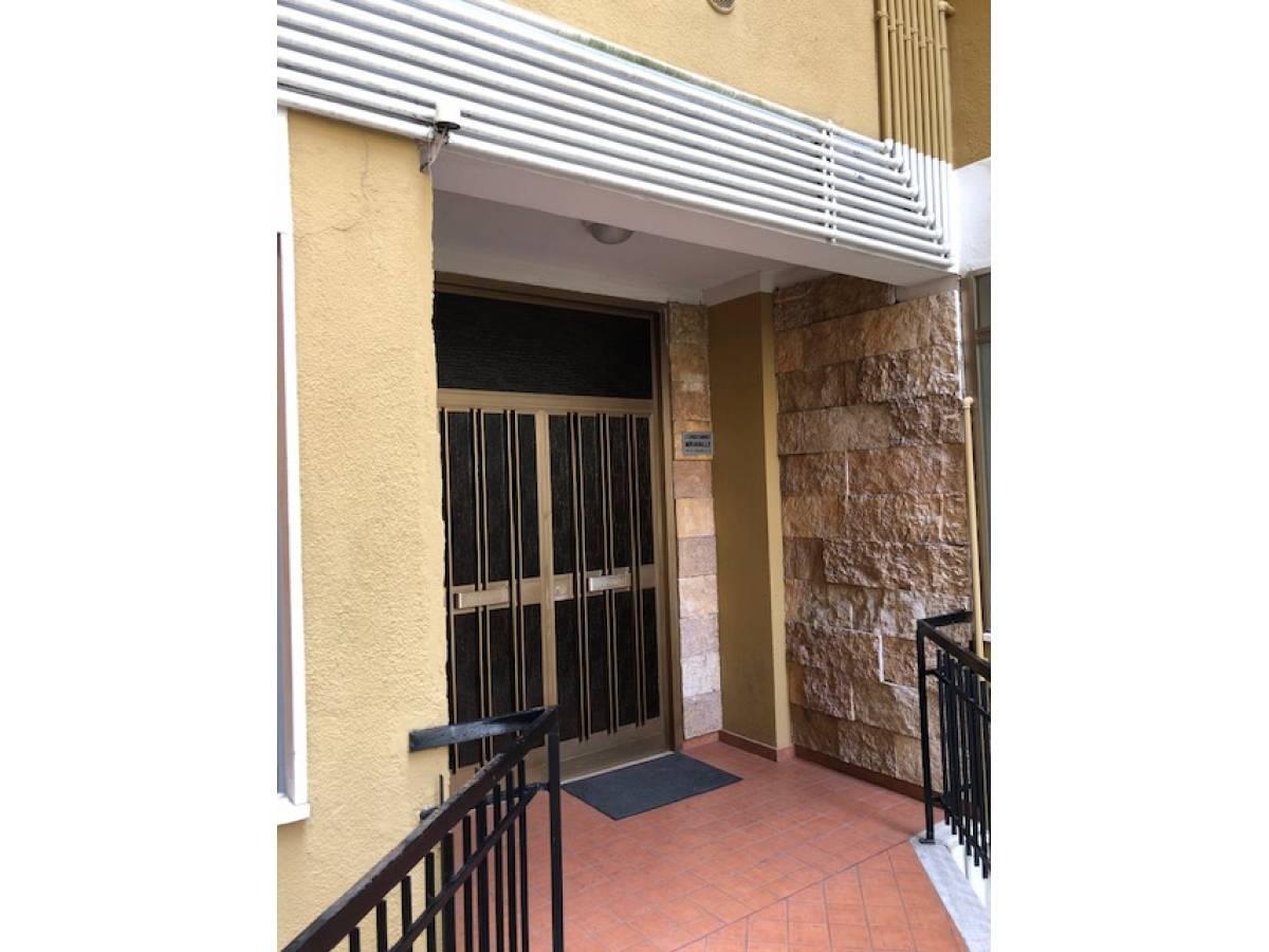 Appartamento in vendita in via Serafini zona Villa - Borgo Marfisi a Chieti - 5780423 foto 28