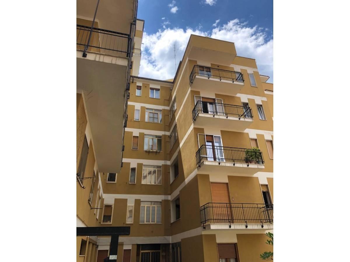 Appartamento in vendita in via Serafini zona Villa - Borgo Marfisi a Chieti - 5780423 foto 30