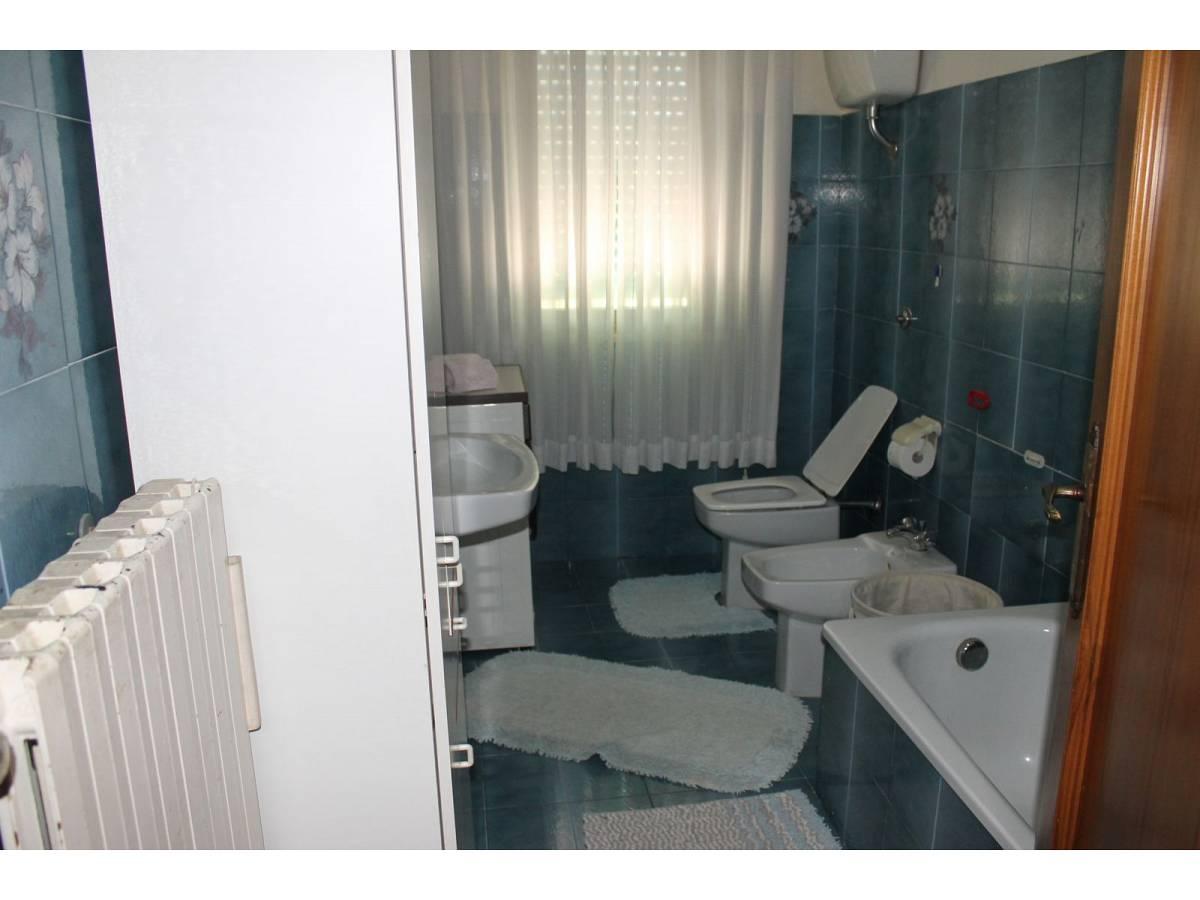 Appartamento in vendita in VIA SAN GIACOMO  a Collecorvino - 4360397 foto 4