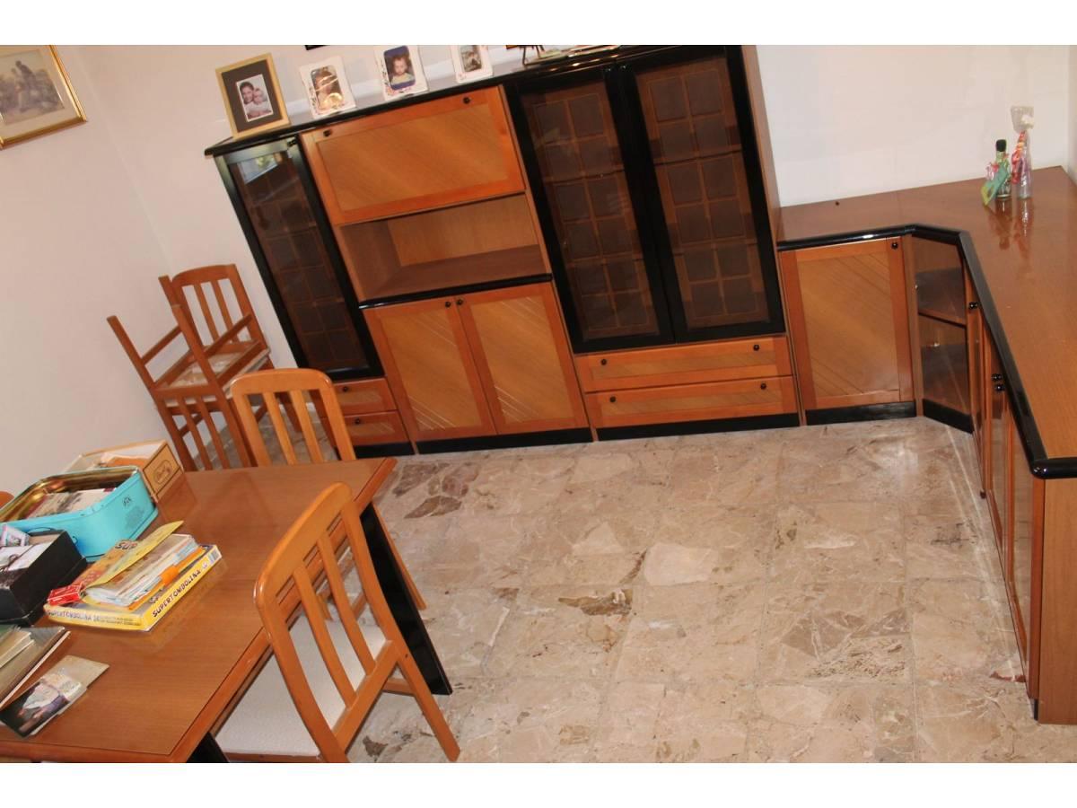 Appartamento in vendita in VIA SAN GIACOMO  a Collecorvino - 4360397 foto 6