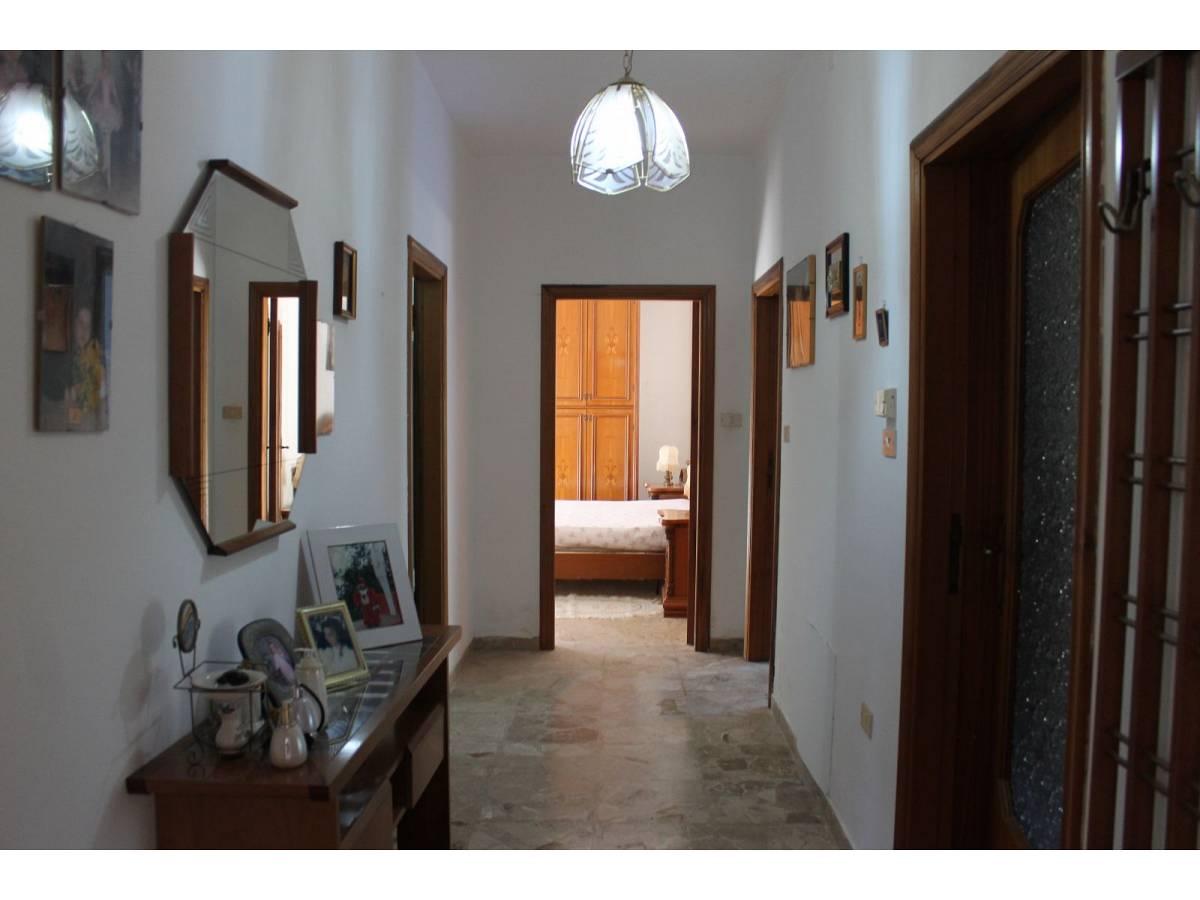 Appartamento in vendita in VIA SAN GIACOMO  a Collecorvino - 4360397 foto 7