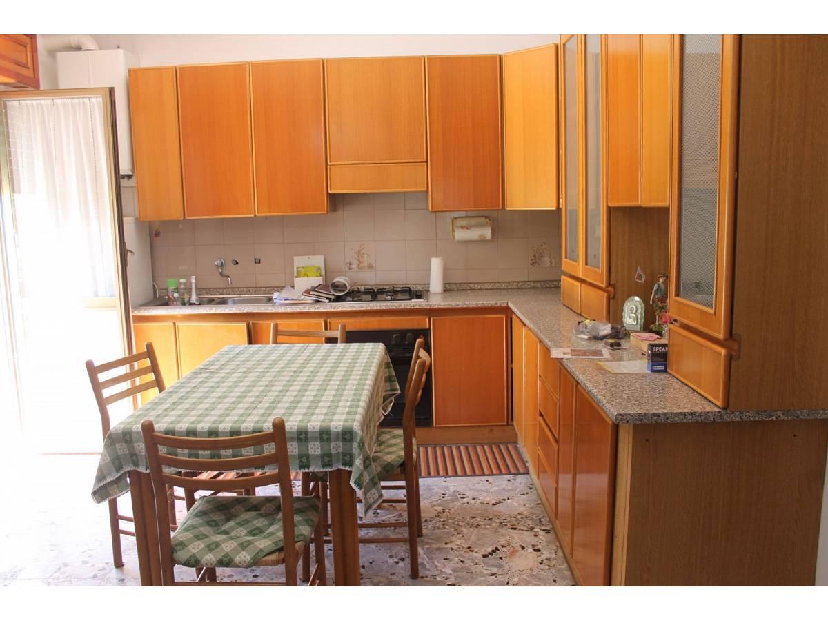 Appartamento in vendita in VIA SAN GIACOMO  a Collecorvino - 4360397 foto 11