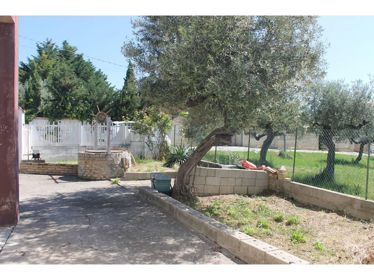 Appartamento in vendita in VIA SAN GIACOMO  a Collecorvino - 4360397 foto 10