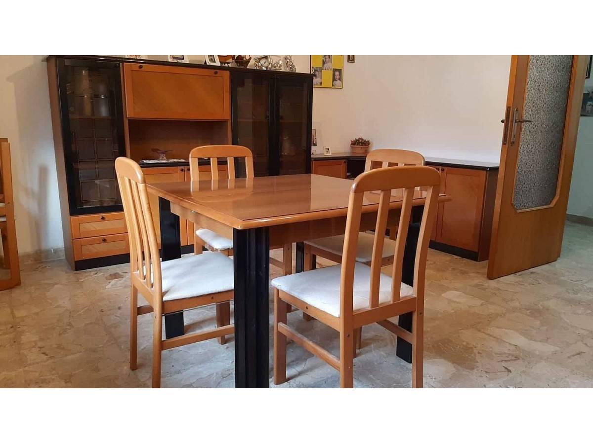 Appartamento in vendita in VIA SAN GIACOMO  a Collecorvino - 4360397 foto 16