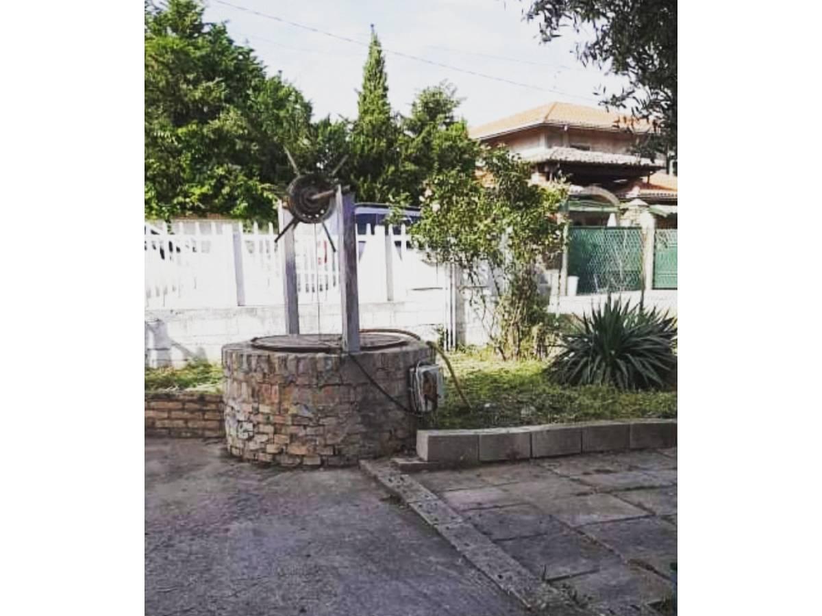 Appartamento in vendita in VIA SAN GIACOMO  a Collecorvino - 4360397 foto 17