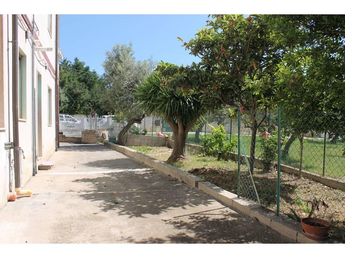 Appartamento in vendita in VIA SAN GIACOMO  a Collecorvino - 4360397 foto 18