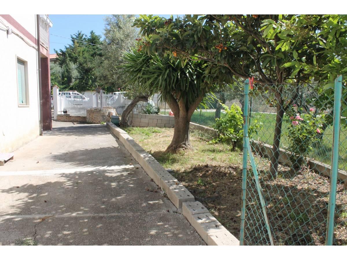 Appartamento in vendita in VIA SAN GIACOMO  a Collecorvino - 4360397 foto 20