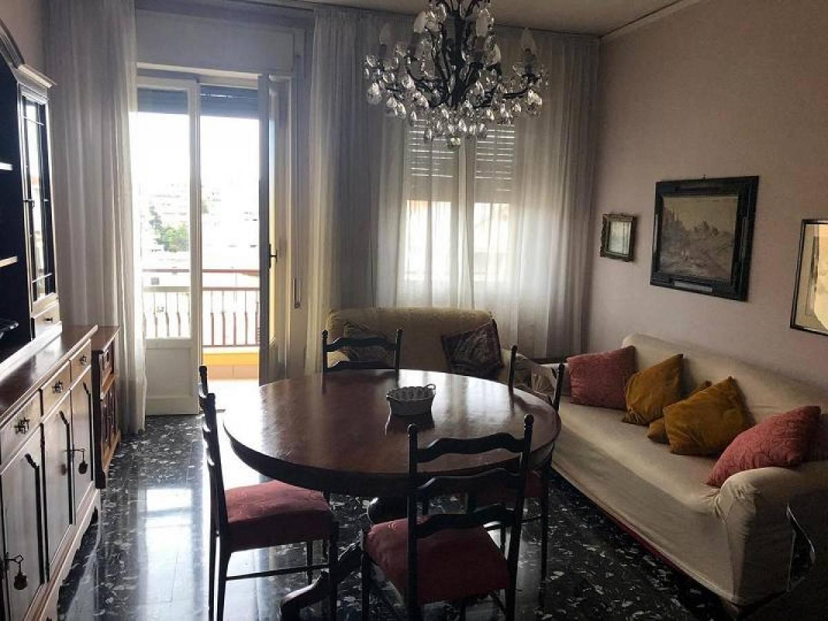 Appartamento in vendita in Via vasto zona Centro a Pescara - 3010858 foto 3