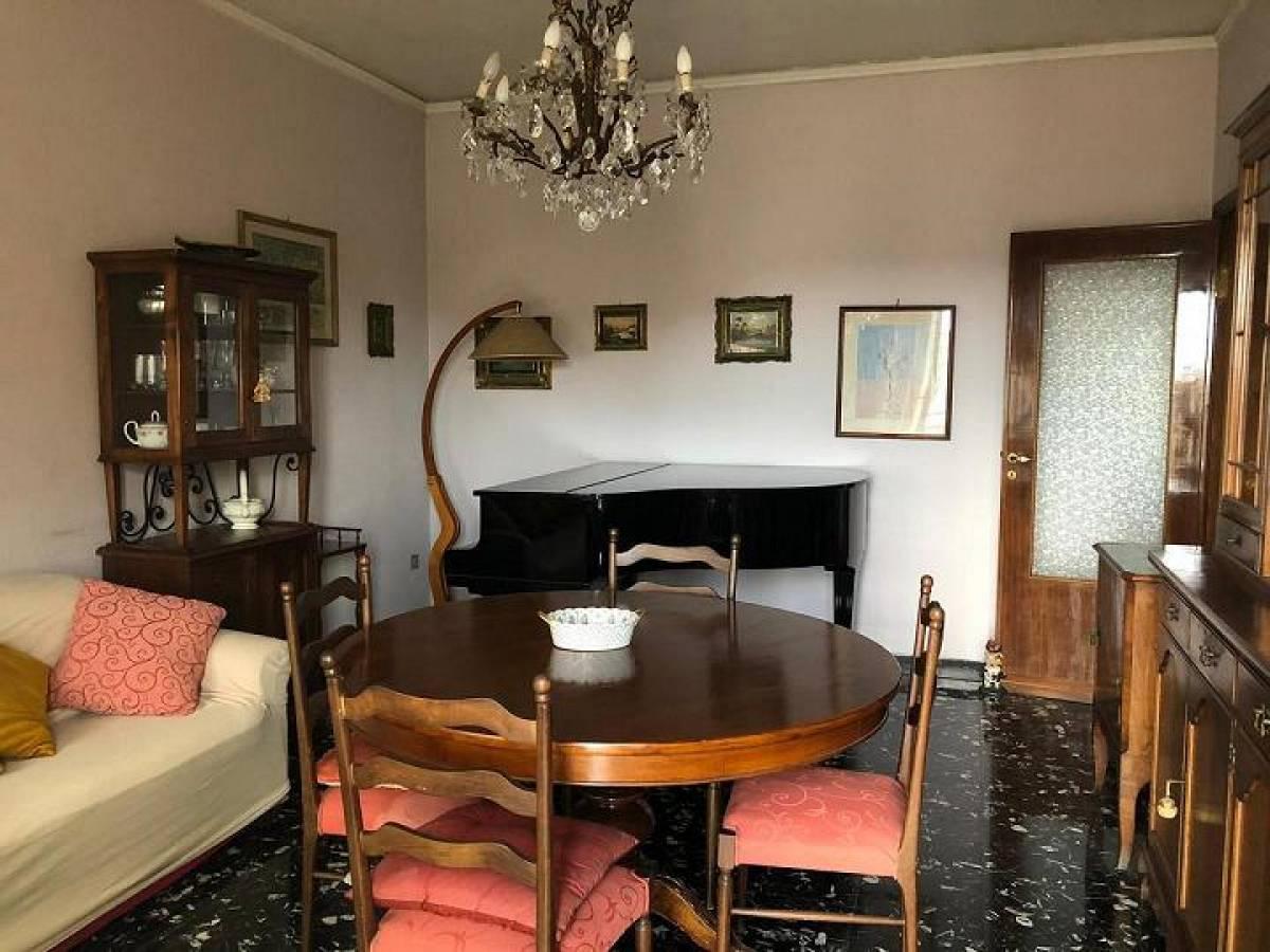 Appartamento in vendita in Via vasto zona Centro a Pescara - 3010858 foto 4