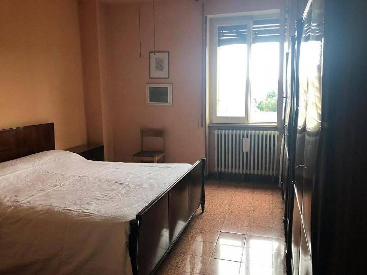 Appartamento in vendita in Via vasto zona Centro a Pescara - 3010858 foto 6