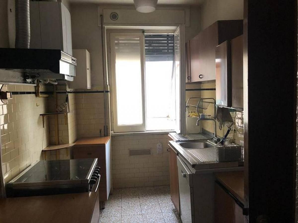 Appartamento in vendita in Via vasto zona Centro a Pescara - 3010858 foto 7