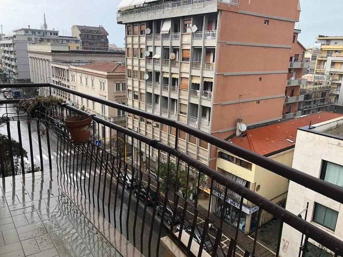 Appartamento in vendita in Via vasto zona Centro a Pescara - 3010858 foto 9