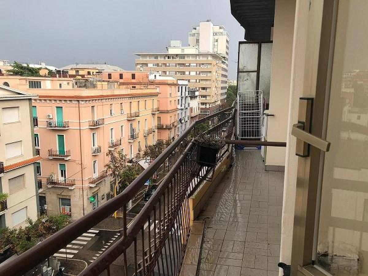 Appartamento in vendita in Via vasto zona Centro a Pescara - 3010858 foto 10