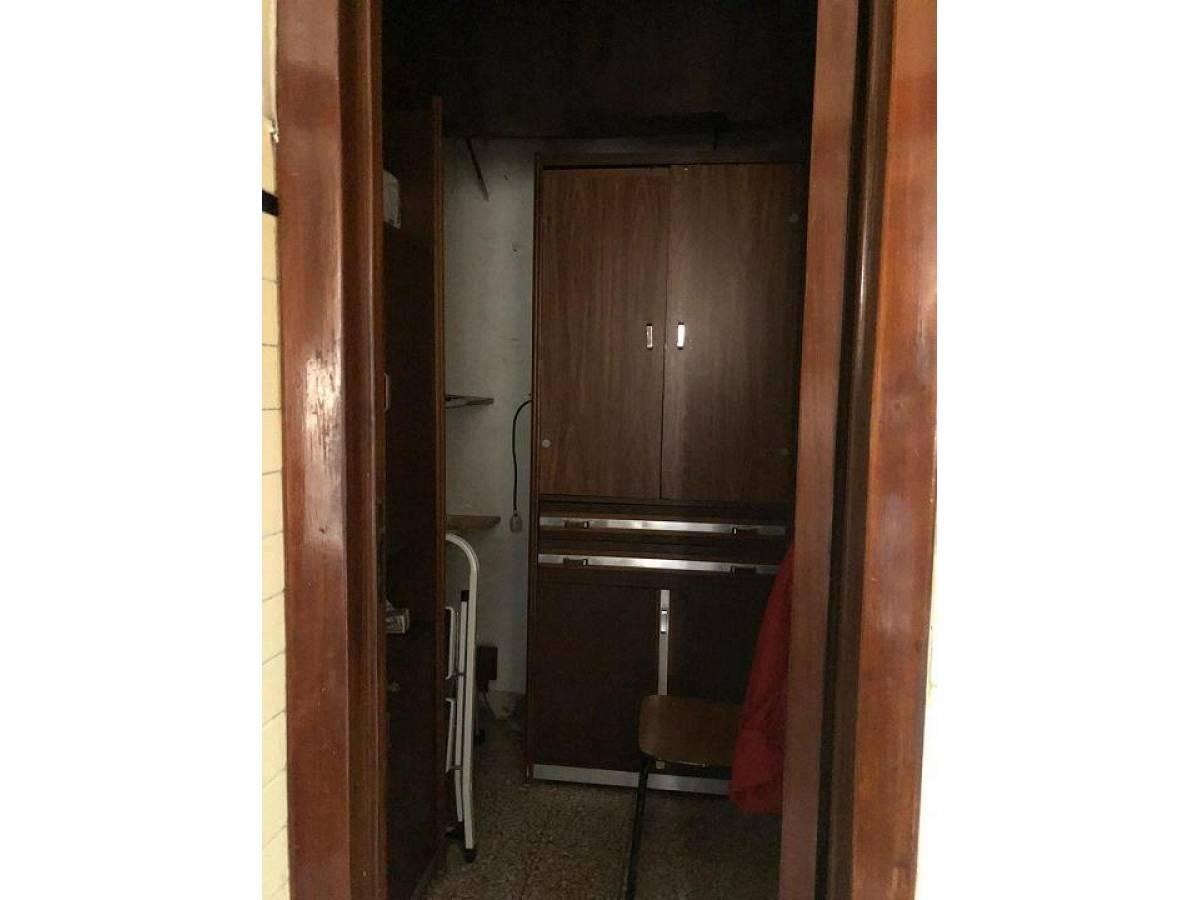 Appartamento in vendita in Via vasto zona Centro a Pescara - 3010858 foto 11