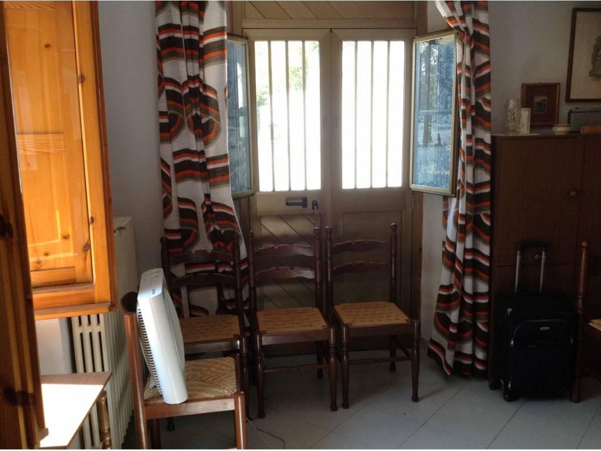 Villetta in vendita in via arenile  a Ripa Teatina - 3543561 foto 9