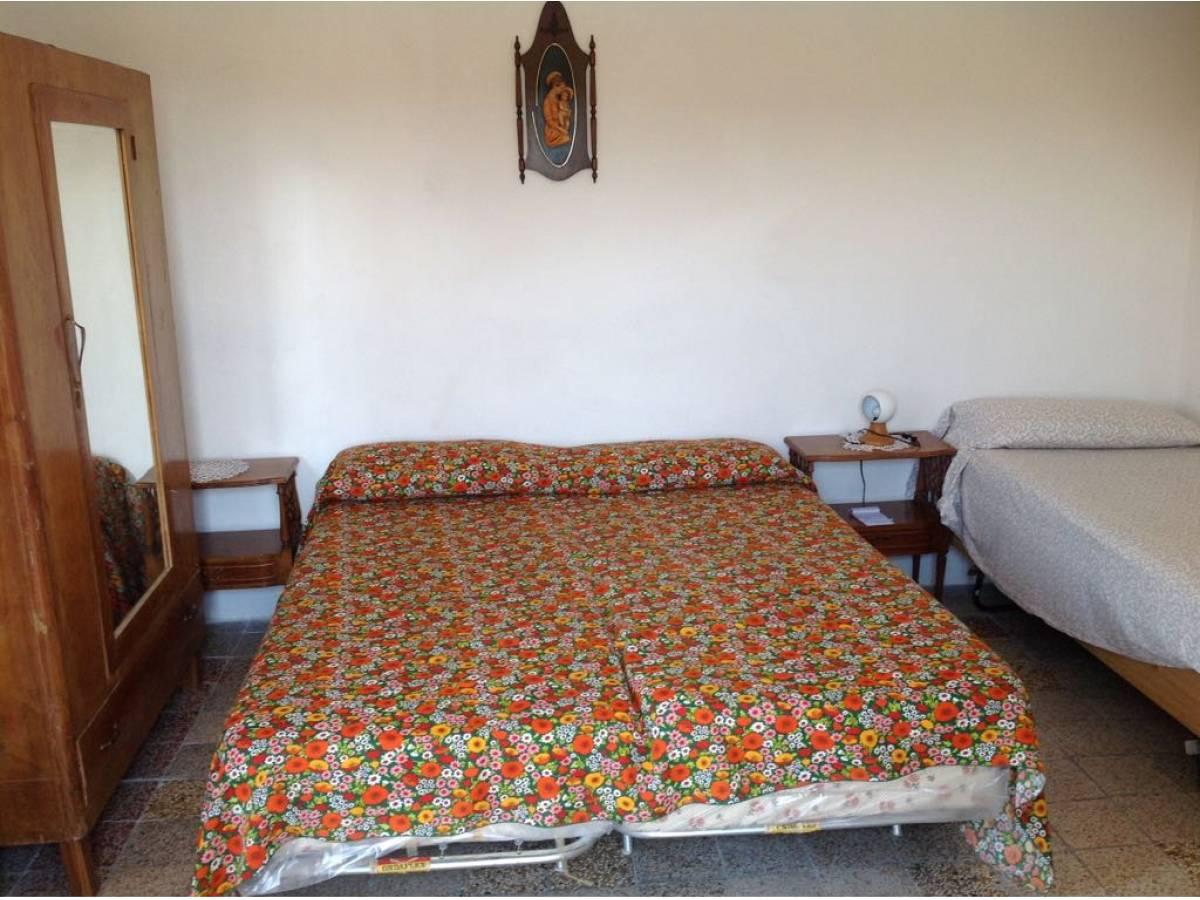Villetta in vendita in via arenile  a Ripa Teatina - 3543561 foto 11
