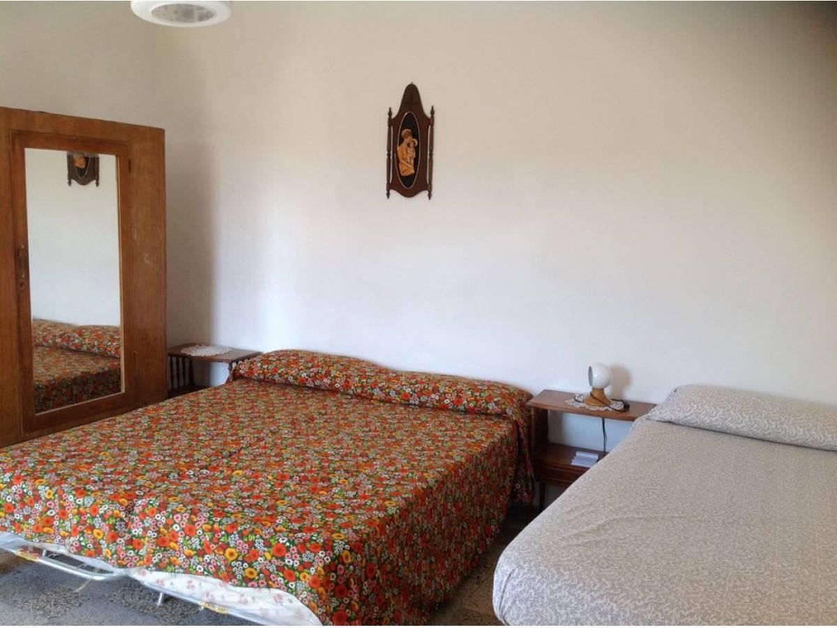 Villetta in vendita in via arenile  a Ripa Teatina - 3543561 foto 12