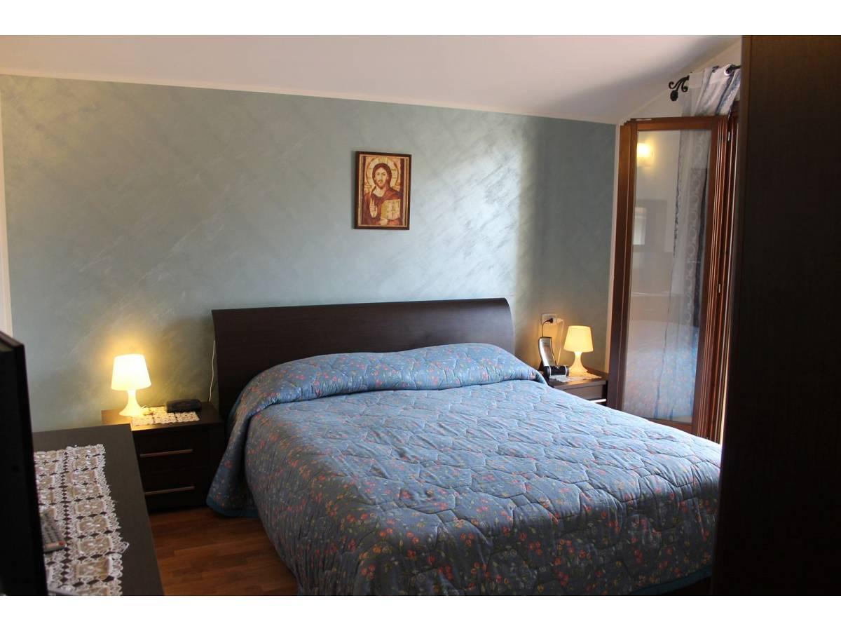 Villa quadrifamiliare in vendita in congiunti via gabriele ...
