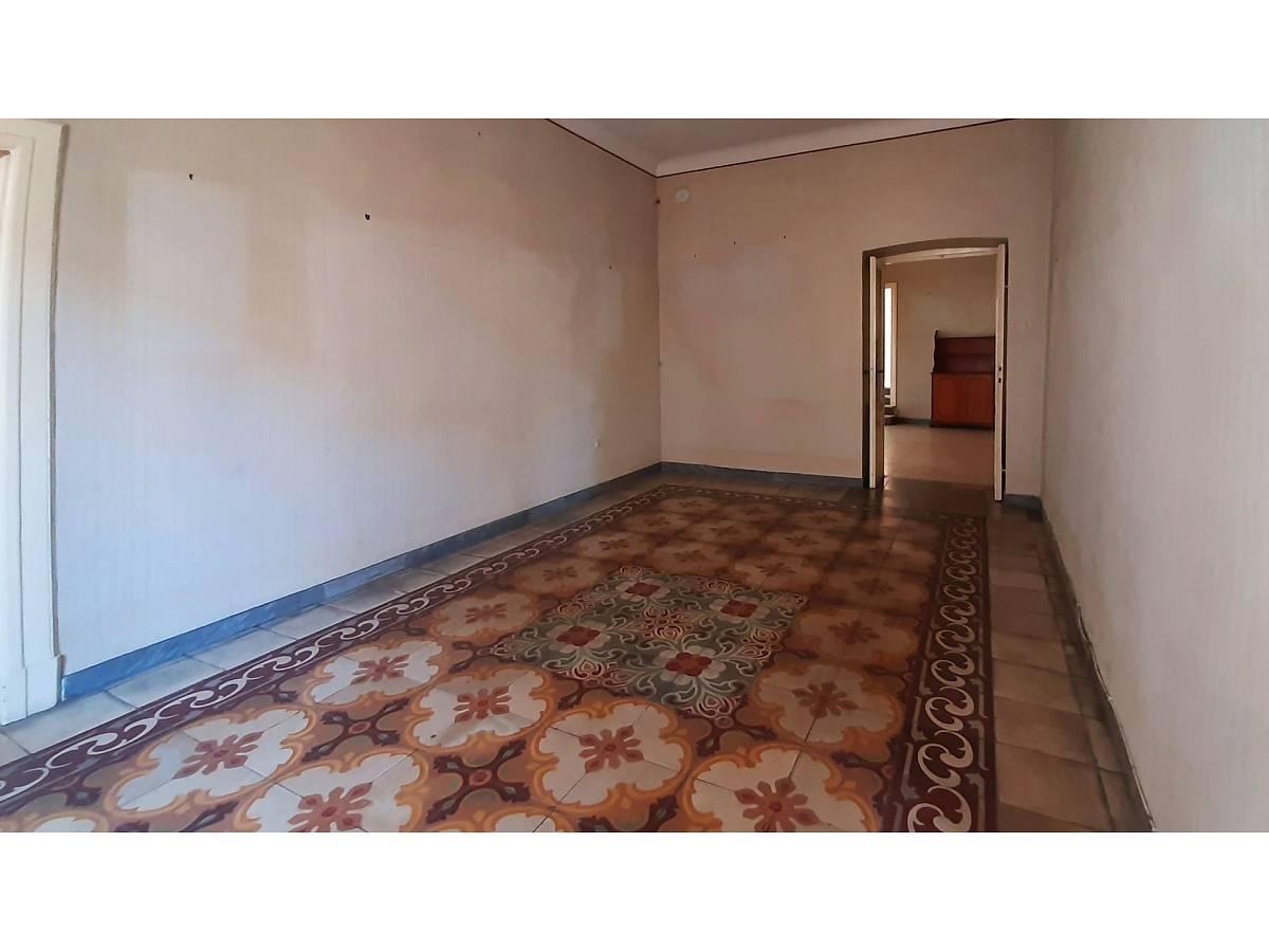 Appartamento in vendita in Sopportico Prima Salita Piazzetta, 2 zona S. Maria - Arenazze a Chieti - 7586428 foto 6