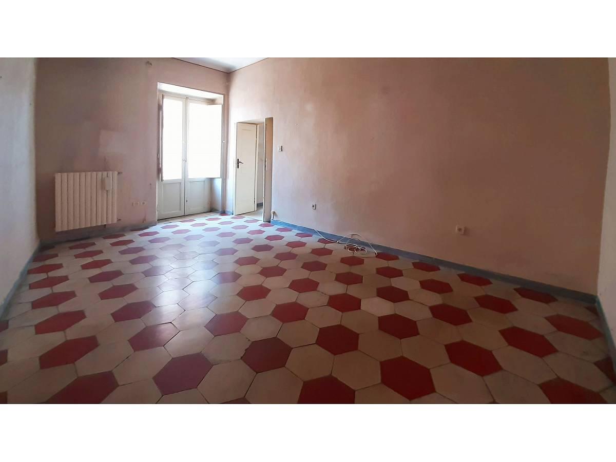 Appartamento in vendita in Sopportico Prima Salita Piazzetta, 2 zona S. Maria - Arenazze a Chieti - 7586428 foto 9
