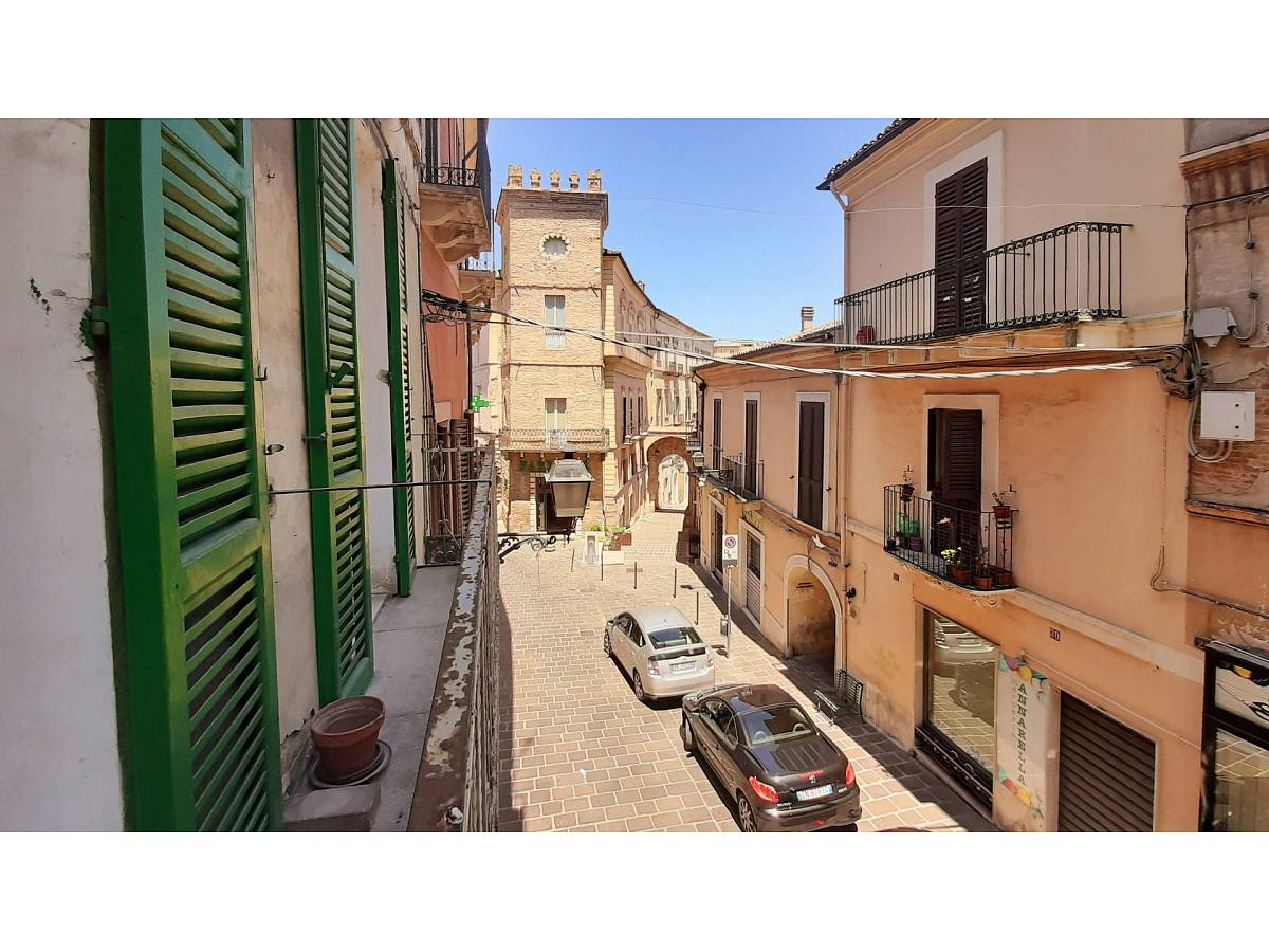 Appartamento in vendita in Sopportico Prima Salita Piazzetta, 2 zona S. Maria - Arenazze a Chieti - 7586428 foto 10