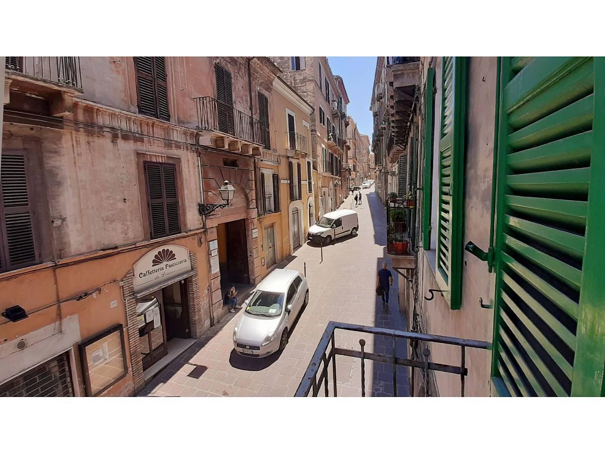 Appartamento in vendita in Sopportico Prima Salita Piazzetta, 2 zona S. Maria - Arenazze a Chieti - 7586428 foto 11