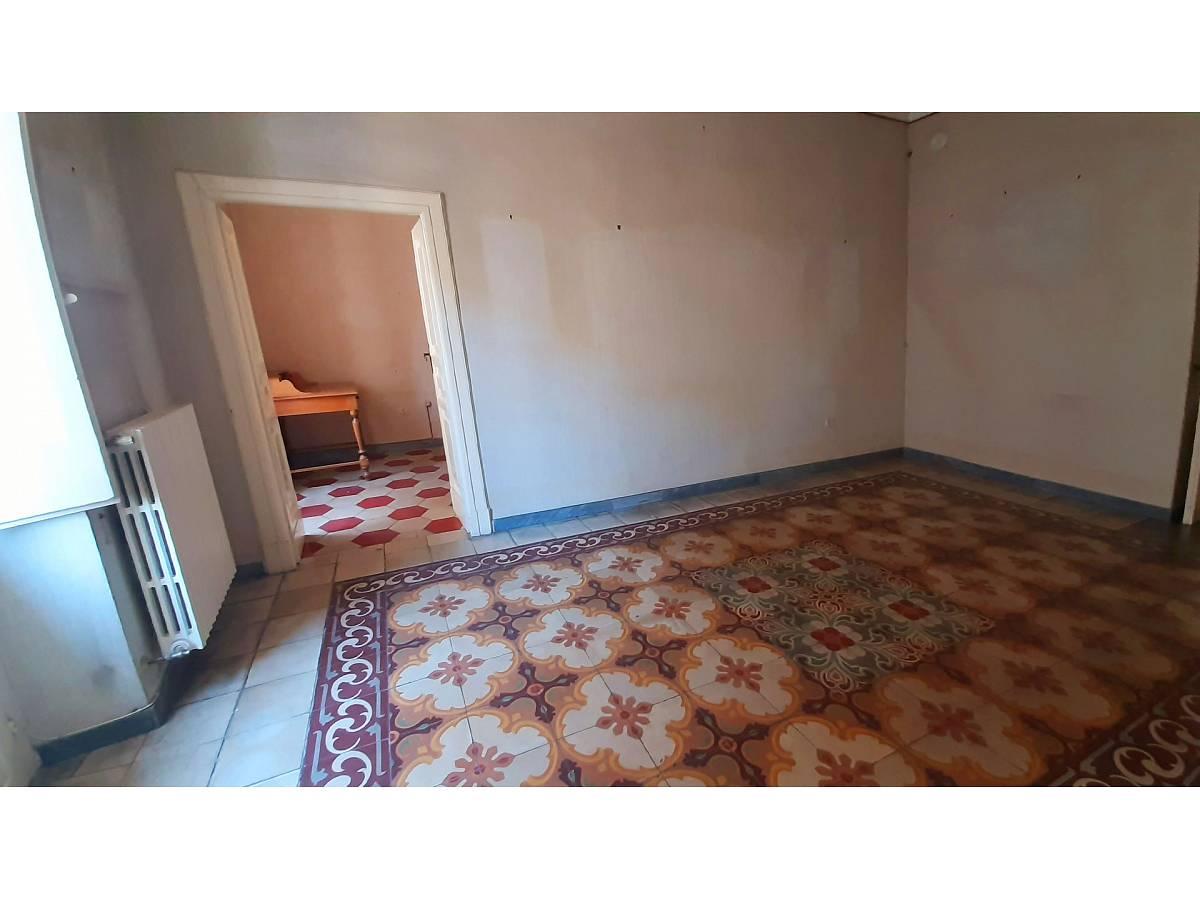 Appartamento in vendita in Sopportico Prima Salita Piazzetta, 2 zona S. Maria - Arenazze a Chieti - 7586428 foto 12