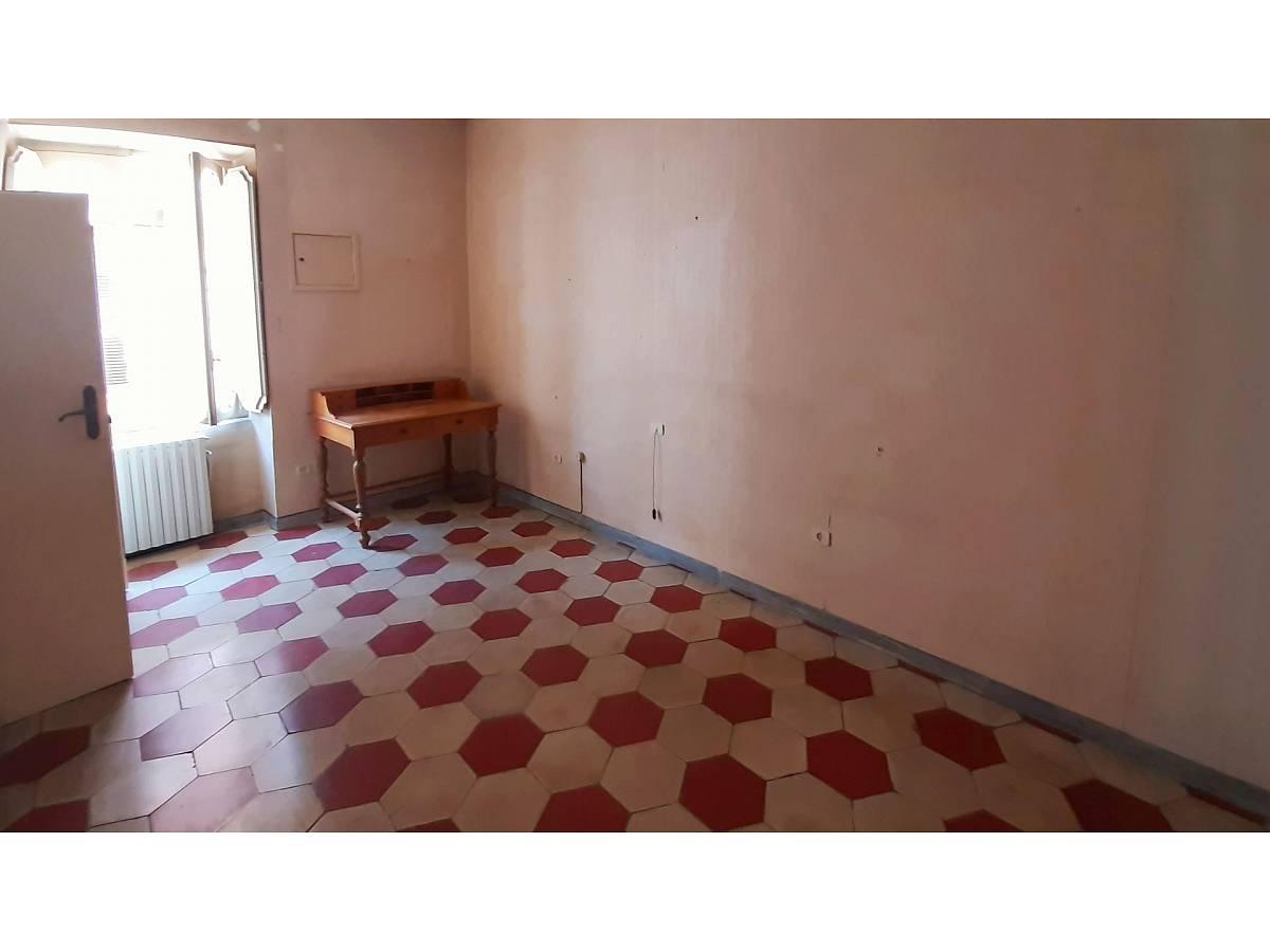 Appartamento in vendita in Sopportico Prima Salita Piazzetta, 2 zona S. Maria - Arenazze a Chieti - 7586428 foto 13