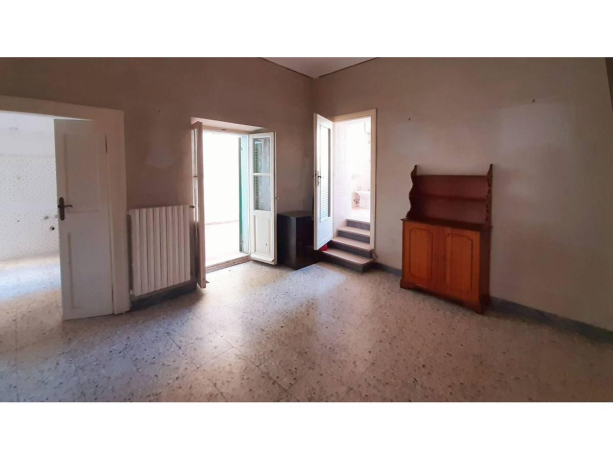 Appartamento in vendita in Sopportico Prima Salita Piazzetta, 2 zona S. Maria - Arenazze a Chieti - 7586428 foto 15