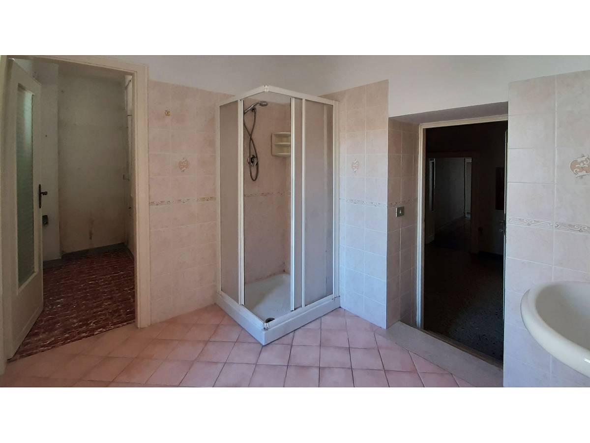 Appartamento in vendita in Sopportico Prima Salita Piazzetta, 2 zona S. Maria - Arenazze a Chieti - 7586428 foto 18