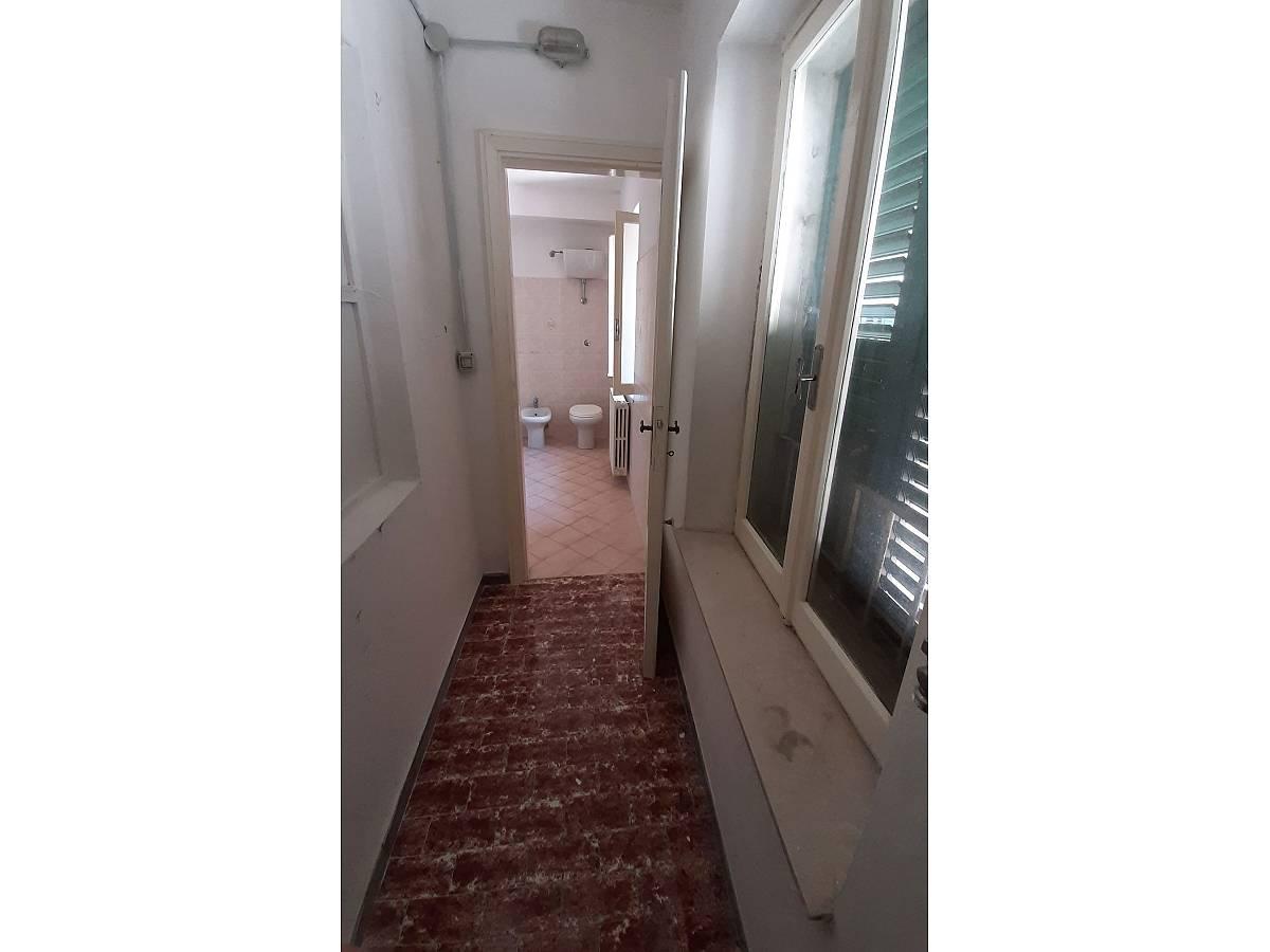 Appartamento in vendita in Sopportico Prima Salita Piazzetta, 2 zona S. Maria - Arenazze a Chieti - 7586428 foto 19