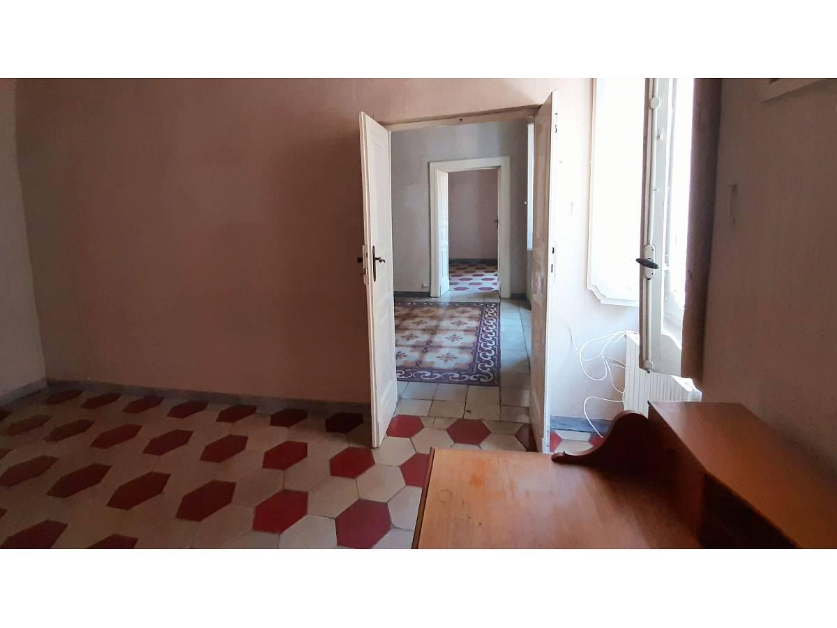 Appartamento in vendita in Sopportico Prima Salita Piazzetta, 2 zona S. Maria - Arenazze a Chieti - 7586428 foto 14
