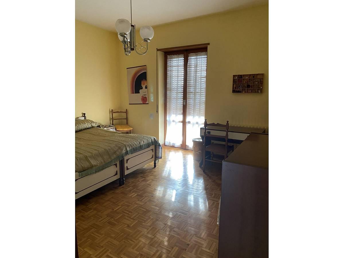 Appartamento in vendita in via Serafini zona Villa - Borgo Marfisi a Chieti - 5780423 foto 16