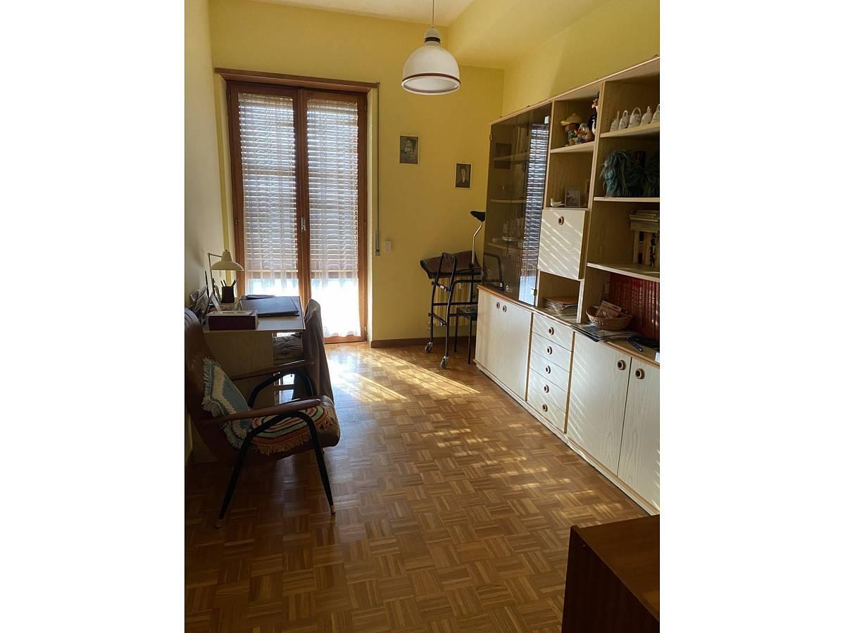 Appartamento in vendita in via Serafini zona Villa - Borgo Marfisi a Chieti - 5780423 foto 12